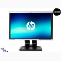 Монитор HP LA1905wg / 19 / TN / 1440x900 / DisplayPort