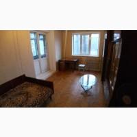 Продам СВОЮ 2-х комнатную квартиру, Салтовка