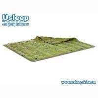 Одеяло из овечьей шерсти Wool Luxe