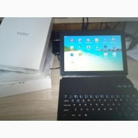 Планшет с чехлом-клавиатурой VOYO i8 Max 10.1#039;#039; 4/64gb Helio X20