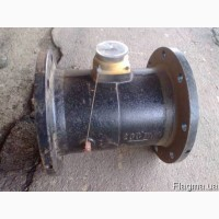Счетчик воды (водомер) MZ-200 турбинный