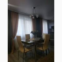 Продажа квартиры с красивым ремонтом по ул Михаила Донца 15