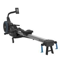 Гребной тренажер Impulse HSR007-WX