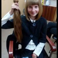 Покупаем волосы в Харькове по самым высоким и выгодным для Вас ценам