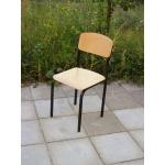 Школьная мебель от производителя для школ, детских садов