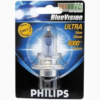Продажа лампы лампи philips освещение лампо филипс люминесцентные