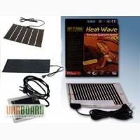 Оборудование для террариумов: терморегулятор, ультрафиолет, обогр