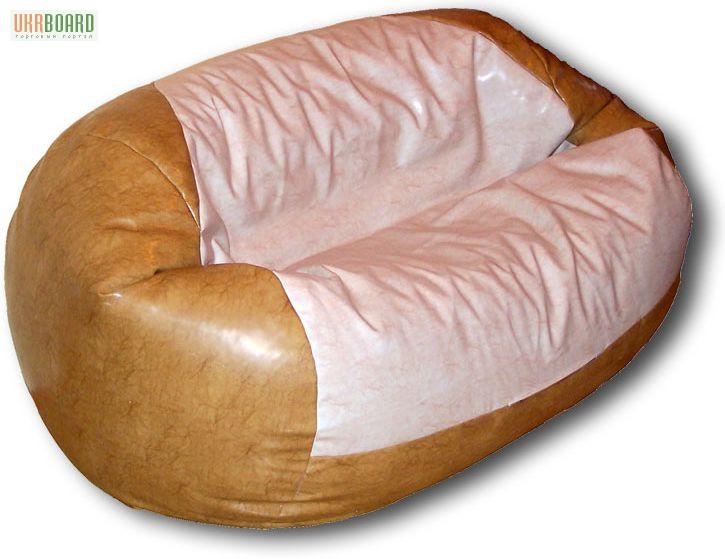 Бескаркасная мебель фото выкройка