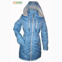 Куртка ЯмамА – одежда для беременных, слингокуртка, одежда для ко