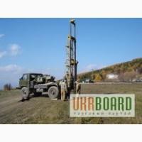 Инженерно-геологические изыскания под все виды строительства
