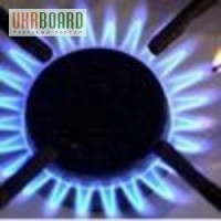 Газ, отопление, вода, канализация, электрификация и др. – ТУ.