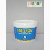 Шпаклевка для плит OSB. FIBRELASTIC