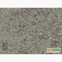 Песок речной овражный по 50грн с доставкой