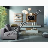 Мебель для гостиных Киев (фабрика)