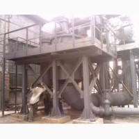 Системы очистки воды от механических примесей
