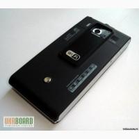 Sony Ericsson C5000 +TV+2sim+WiFi (Тайвань)