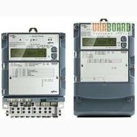 Счетчики электроэнергии ZMG410CR4.041b.37