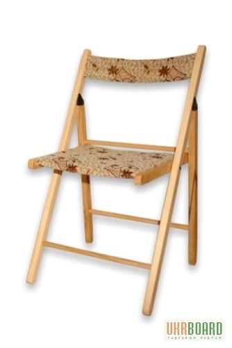 мебель для дома. Стулья Скамьи Деревянные . Мягкое сиденье для стульев и кресел Кантри. Цена: 690 руб