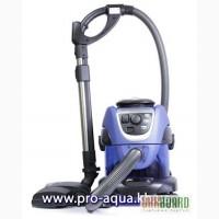 Сепараторный моющий пылесос с аквафильтром PRO-AQUA