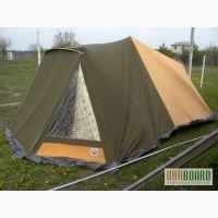 Куплю палатку польскую 4х местн 0660476007