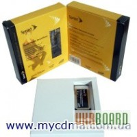 Novatel Ex720 в коробках - по 10$ от 10 штук