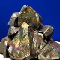 Продаём редкоземельные и цветные металлы
