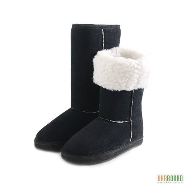 Интернет Магазин Спортивной Обуви В Беларуси