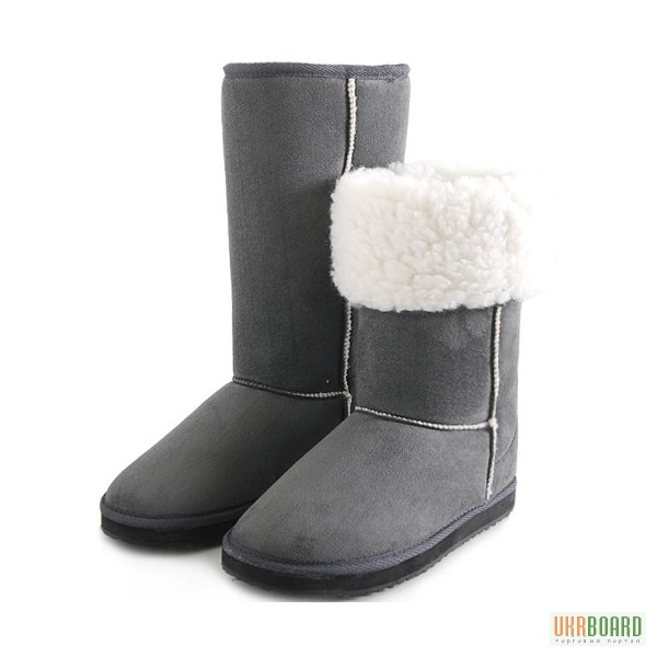 Купить Женскую Обувь В Интернет Магазине Недорого