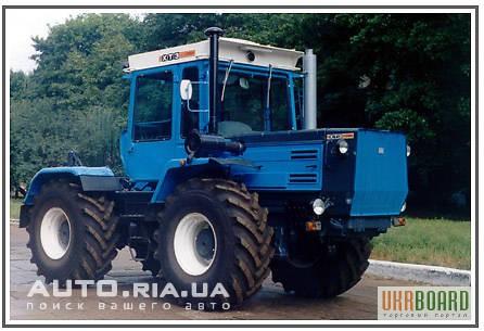 Куплю трактор т-16, т-25, т-40, т-150, юмз, мтз; Запорожская обл ZB43