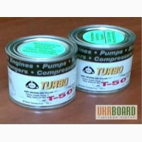 Высокотемпературный герметик Тurbo seal 50