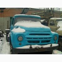 Продам бурокрановую установку БКМ-3.5 без автомобиля