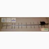 16 дБ CDMA антенны высочайшего качества изготовления - оптом