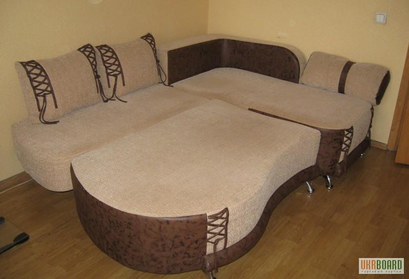 купить угловой диван б у