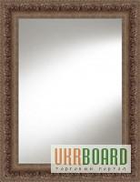 Продам купить рамки для вышивки икон картин зеркал дипломных  Рамки для вышивки икон картин зеркал дипломных работ