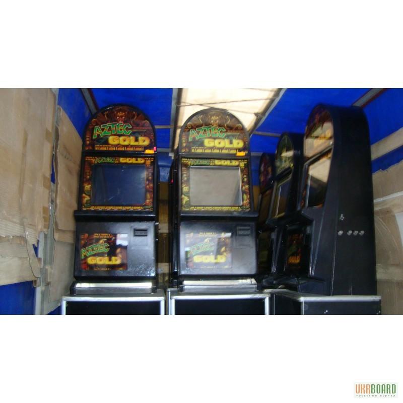Игровые автоматы gaminator 623 казино в стрептиз клубах
