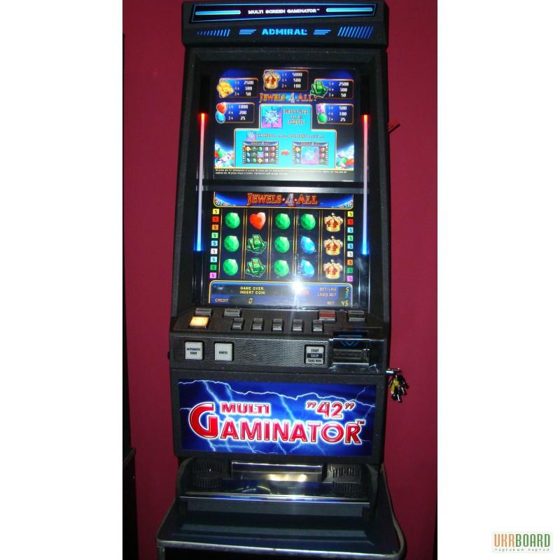 Игровые автоматы слим плата игрософт купить игры казино рыбалка