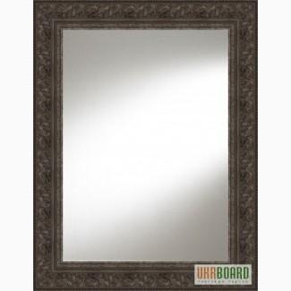 Рамки для зеркал