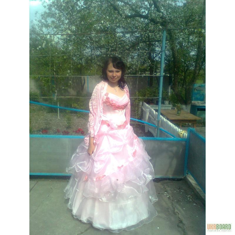 7b5f080a7f10e2 Продам випускне плаття, купити випускне плаття, Черкаська обл — Ukrboard