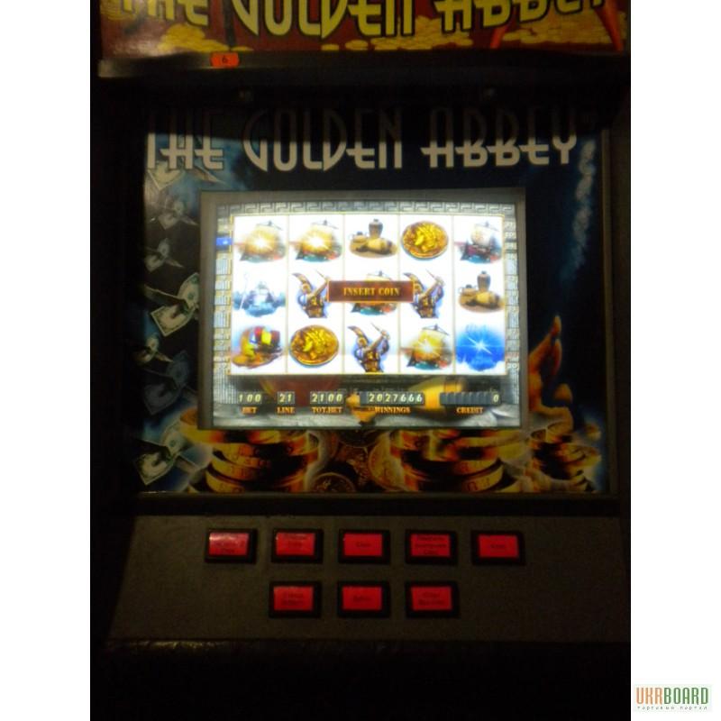 Игровые автоматы гонсалес онлайн - СлотоТоп