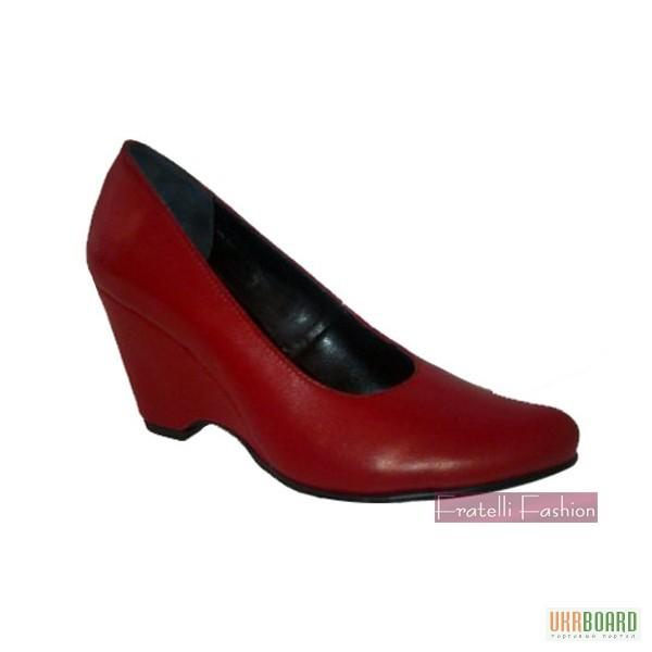 fc81c59b9 Продам/купить женская кожаная обувь от производителя ...