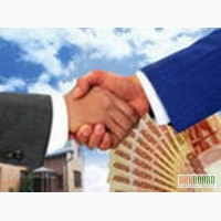 Поможем продать или сделать успешным предприятие, бизнес