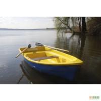 Производство и продажа стеклопластиковых лодок.