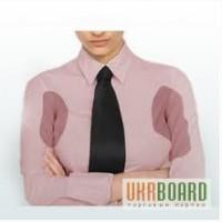 Cредство от пота Стоп Агент(подмышечники)- защита одежды от пятен