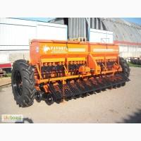 Сеялка зерновая SZF-3.600 (СЗ-3.6)
