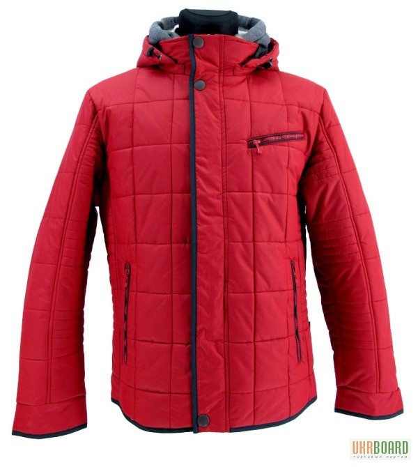Перейти на страницу объявления: Куртки оптом зимние и горнолыжные (Stalgert, Stalgert SKI и другие
