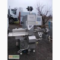 Продам клипсатор Poli-Clip 3463 FCA. Автомат двойного клипсования