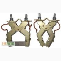 Крановое электрооборудование: МО-100Б, К3100, ТКБ, МТ