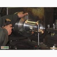 Изготовление нестандартной автомобильной гильзы цилиндра