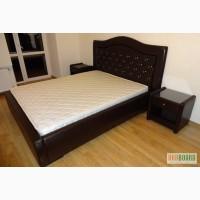 Двуспальная кровать 1600х2000