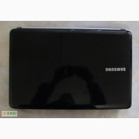 Ноутбук на запчасти Samsung RV 510